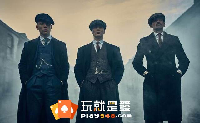 play948.com黑網零容忍